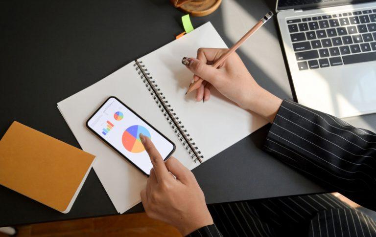 Diseña la Cuenta de Resultados