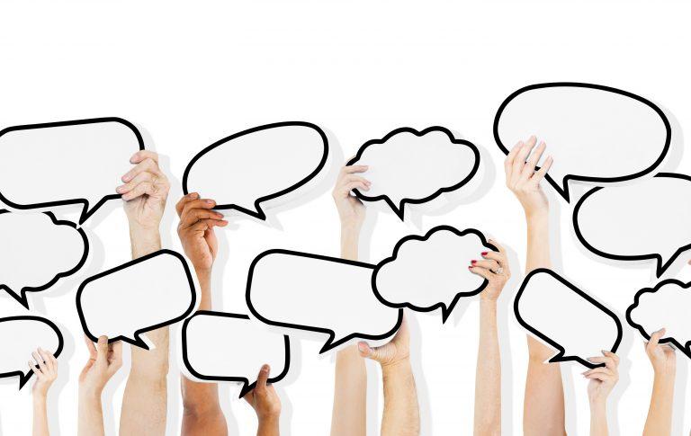 Una de las claves de la venta en tu web es tener unos testimonios de calidad y en las partes adecuadas de tu web.