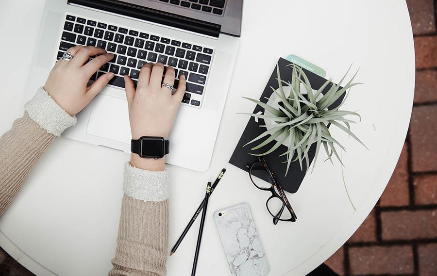 herramientas emprendimiento online